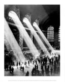 Grand Central Station  c1930