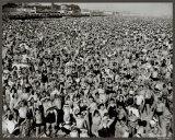 Coney Island  1945