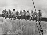 Rockefeller Center  1932