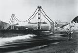 Golden Gate Fishermen  SF