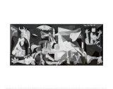 Guernica  c1937