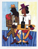 Café  c1939-40