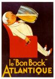 Bon Bock Atlantique