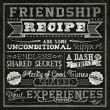 Thoughtful Recipes IV