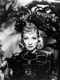 """Marlene Dietrich """"Seven Sinners"""" 1940  Directed by Tay Garnett"""