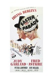 """Irving Berlin's Easter Parade  1948  """"Easter Parade"""" Directed by Charles Walters"""