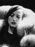 Joan Crawford  1932