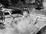 "Audrey Hepburn ""Together In Paris"" 1964  ""Paris-when It Sizzles"" Directed by Richard Quine"