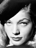 """Lauren Bacall """"The Big Sleep"""" 1946  Directed by Howard Hawks 1946"""
