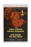 For Whom the Bell Tolls  1943  Directed by Sam Wood