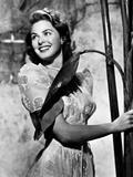 "Ingrid Bergman ""Everybody Comes To Rick's"" 1942  ""Casablanca"" Directed by Michael Curtiz"
