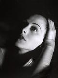 Hedy Lamarr  1941