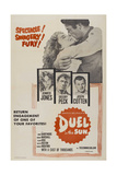 "Lust In the Dust  1946  ""Duel In the Sun"" Directed by King Vidor"
