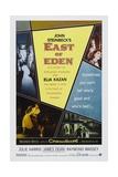 "John Steinbeck's East of Eden  1955  ""East of Eden"" Directed by Elia Kazan"