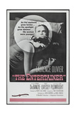 The Entertainer  1960  Directed by Tony Richardson