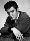 """Elvis Presley """"Jailhouse Rock"""" 1957  Directed by Richard Thorpe"""