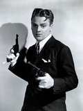 "James Cagney ""Battle of City Hall"" 1938  ""Angels With Dirty Faces"" Directed by Michael Curtiz"