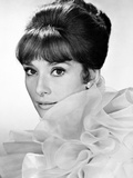 My Fair Lady  Audrey Hepburn  Directed by George Cukor  1964