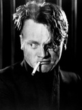 """James Cagney """"Beer And Blood"""" 1931  """"The Public Enemy"""" Directed by William A Wellman"""