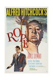 """Alfred Hitchcock's Rope  1948  """"Rope"""" Directed by Alfred Hitchcock"""