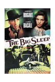 The Big Sleep  1946  Directed by Howard Hawks