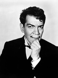 """Mario Moreno """"Cantinflas"""" """"Around the World In 80 Days"""" 1956  by Michael Anderson"""