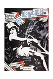 """The Blue Angel  1930 """"Der Blaue Engel"""" Directed by Josef Von Sternberg"""