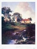Hunt Farm (Daybreak)