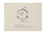 Yonghy-Bonghy-Bo From a Collection Of Poems and Songs by Edward Lear