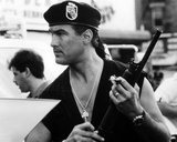 Steven Seagal - Out for Justice