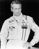 Paul Newman - Winning