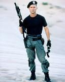 Kurt Russell - Stargate