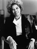 Toni Morrison  1988