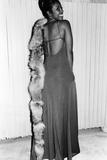 BernNadette Stanis  1974