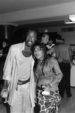 Ashford and Simpson  1988