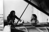 Ashford and Simpson  1979
