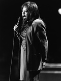 Jennifer Holliday  1992