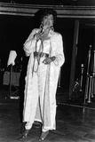 Marla Gibbs  1987