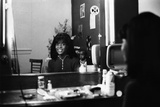Martha Reeves  The Vandellas 1968