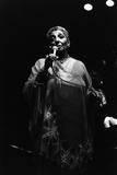 Carmen McRae  1980