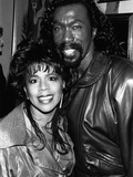 Ashford and Simpson  1990