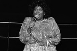 Jennifer Holliday  1988