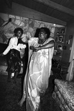 Esther Rolle  1979