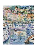 Riviera Yachts  1996