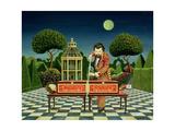 Moonlight Magician  1979