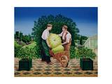 Gardeners  1990