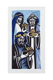Three Kings  1998