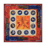 Astrology  1999