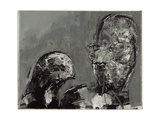 Gill Bastedo and Stephen Finer  1998