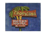 Tropicana  2006
